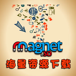 magnet.so