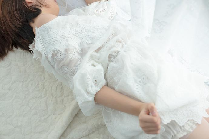 私房清纯最美小姐姐