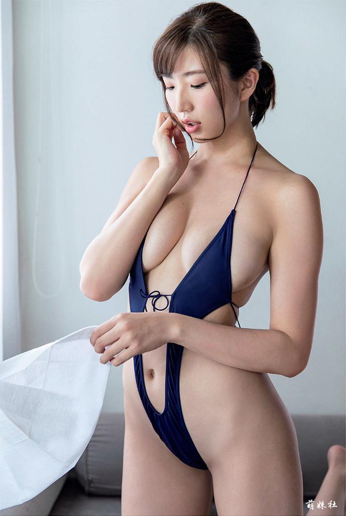 jianzhide.com_彻底解放南半球,松嶋えいみ感人尺度写真来袭