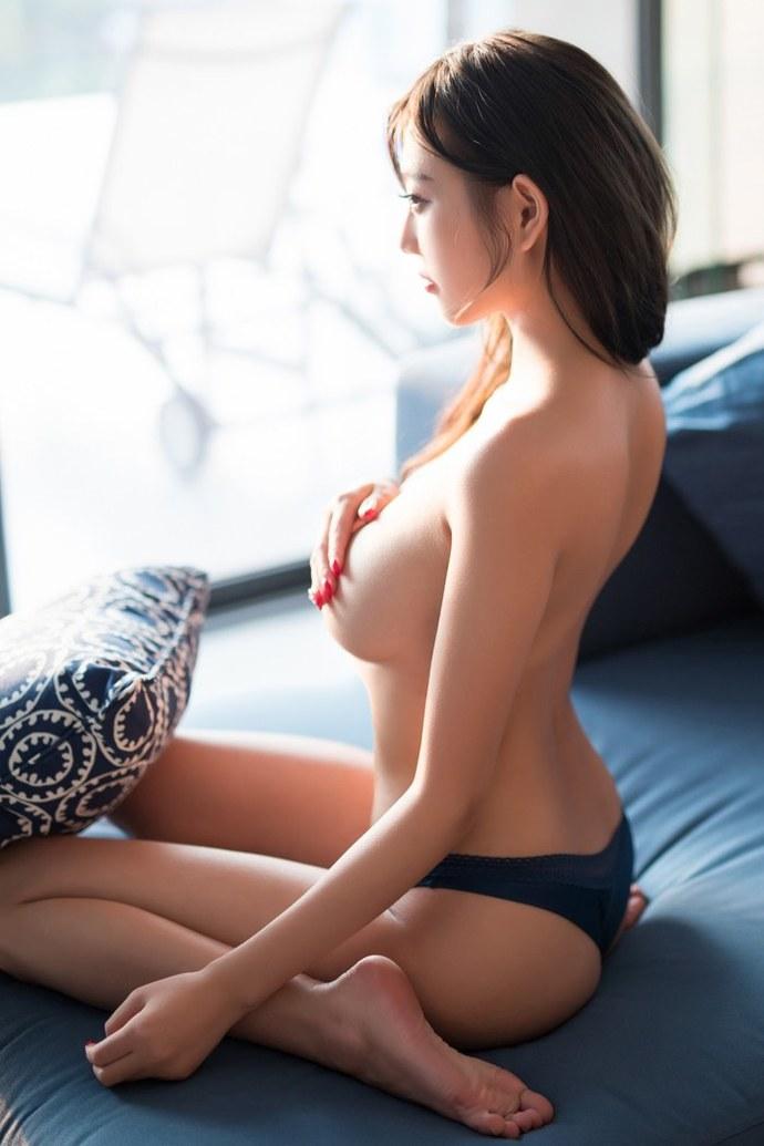 jianzhide.com_萌妹社_da9361fa3e08c453d2da01ea473cc57b.jpg
