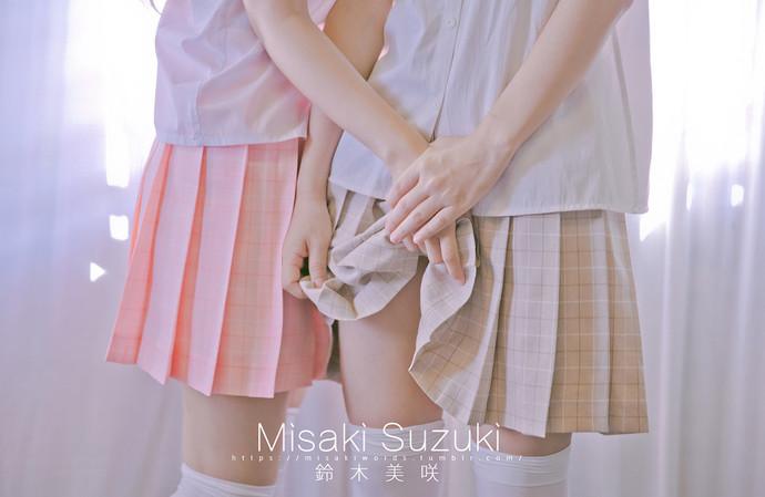 jianzhide.com_萌妹社_efbae38d65cc754c33d1f2d4d257ba39.jpg