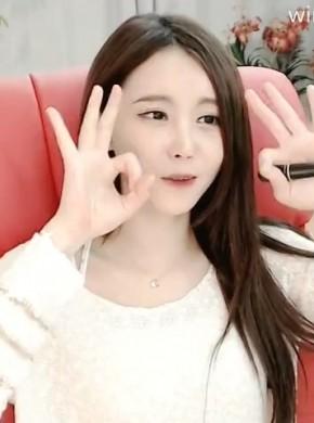 131-Lee umi李由美