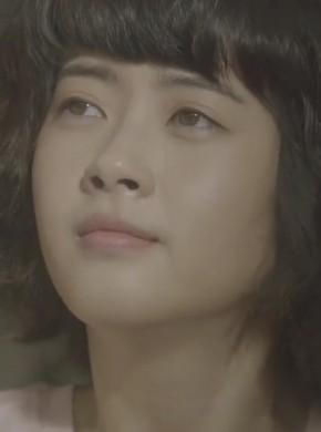 256_Go Ara(고아라) -시작 (응답하라 1994 OST)