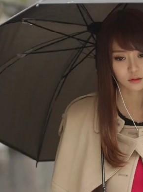 553_The Seeya(? ??) -Poison (feat.Hae-ri of Davichi) (Locati