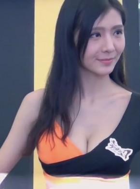 53-2014Chinajoy SG