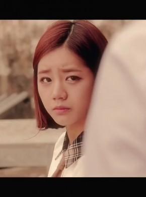 404_NC.A(앤씨아) -My student teacher(교생쌤) (Drama ver.)