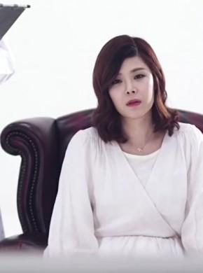 378_LYn(린) -Teddy Bear(곰인형) (feat.해금)
