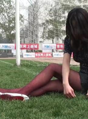 02號–舞蹈學院楊雨彤(18)