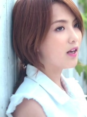 325_KARA JiYoung(강지영) -Wanna Do (워너두)