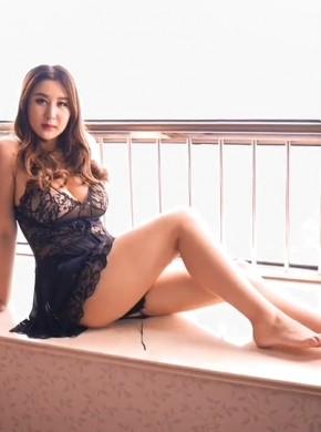 275-108TV#王大小姐 -女王系女神