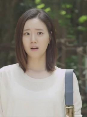 105_Baek Ji Young(백지영) -Is Crying(울고만있어) (굿닥터 OST Part.3)