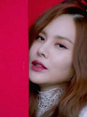 299_IVY(아이비) -I Dance (feat.유빈 of 원더걸스)