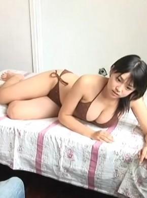 25-筱崎爱