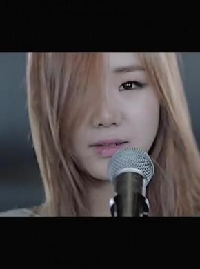 568_U Sung Eun(유성은) -Healing