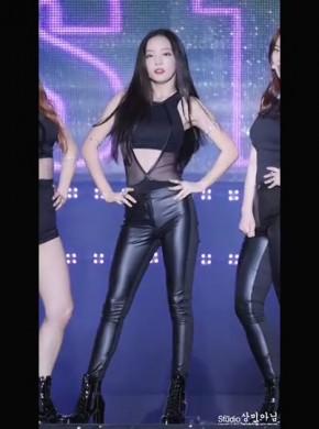 28-140921 k-pop expo(KARA) -step