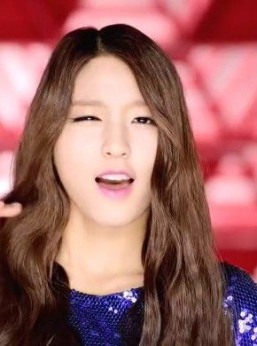 076_AOA -GET OUT