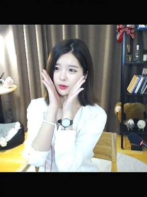 234-尹素婉 直播8