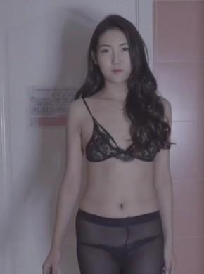 露水TV 冯雪娇 LSTV0077