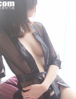 [RU1MM写真]226