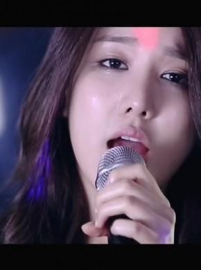 065_Ailee(에일리 feat) & 배치기 -눈물샤워