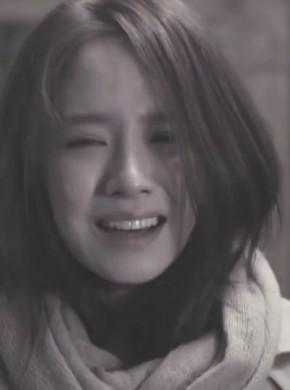 195_Freestyle(프리스타일) -Winter Song(윈터 송) (Feat. Navi(나비))