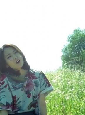 409_Oh Soo Yeon (오수연) -안녕, 여행