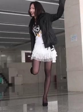 02號–舞蹈學院楊雨彤(25)