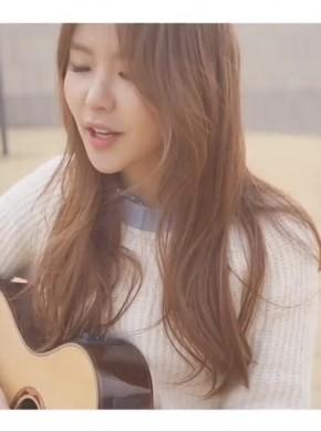 342_Kim Greem(김그림) -언제나 봄날(Feat. EB)