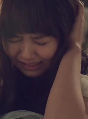 276_Hi.ni(하이니) -전설같은 이야기(Legend of Tears)