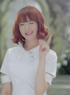 480_SKARF(스카프) -Oh! Dance