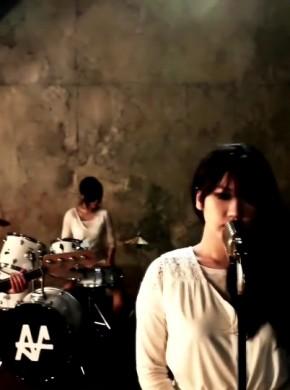 074_Amor Fati (아모르파티) -Say The Word