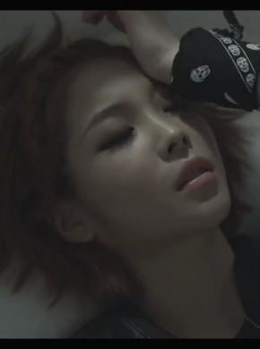 172_D-UNIT(디유닛) -Im Missin' You (Full Ver.)