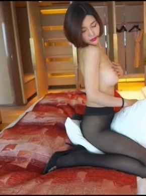 果哥出品-女神闫盼盼 国航空姐