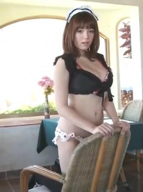 31-筱崎愛