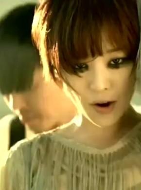 211_Gain(가인) -Irreversible (돌이킬 수 없는) (Dance)