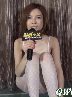 动感小站 动感之星 第183集 小玲
