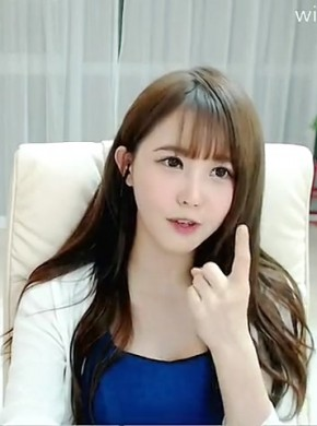 108-Lee umi李由美
