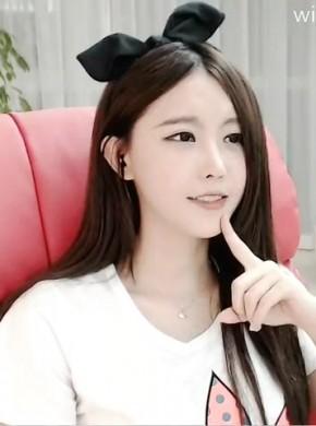 122-Lee umi李由美