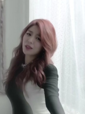 071_Ailee(에일리) -노래가 늘었어(Singing got better)