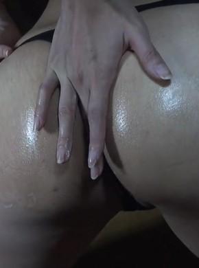 台湾写真 TPlmage048 Miumiu.E
