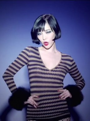 213_Gain(??) _ Truth or Dare(?? ?? ??) (Performance ver.)