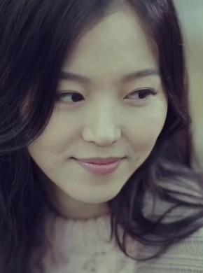 427_Park Soo Jin(???) -My Story (? ???)