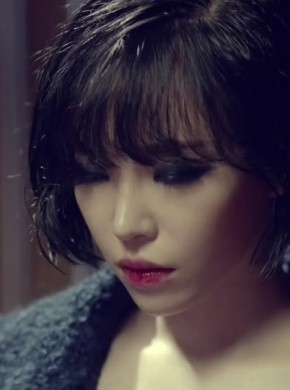 210_Gain(가인) -Fxxk U (Feat. Bumkey)