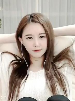 113-Lee umi李由美