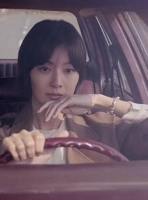 164_Davichi(???) -The Letter(??) (Drama ver.)