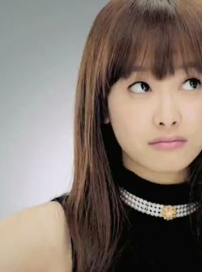 183_f(x)(에프엑스) -Chu~♡(츄~♡)