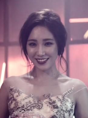 651-kim yeon ji -forgot
