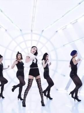 320_Kan Mi Youn(???) -Paparazzi (????) ft. Eric (??)