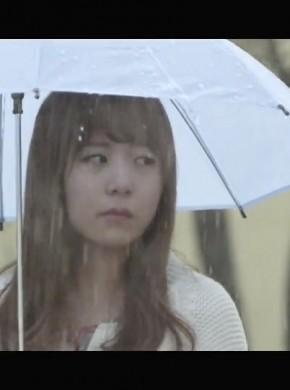 287_Insooni(인순이) -우산(Umbrella)