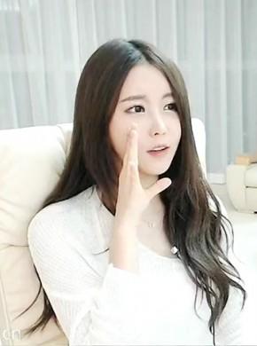 112-Lee umi李由美